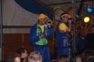 Kirmes 2011 Eynatten 8