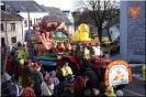 Karnevalszug 2008 Raeren :: Sonntagszug in raeren 657