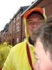 Karnevalszug Welkenraedt :: Welkenraedt2008 115
